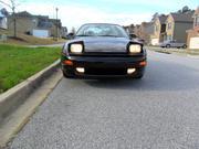 1990 TOYOTA Toyota Celica GTS LIFTBACK